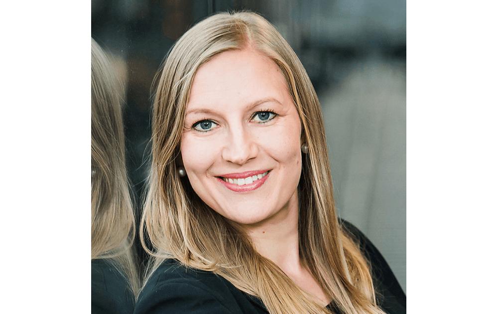 Ulla_Vilkman (1)