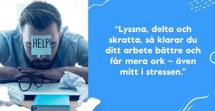 ruotsi-blogikuva