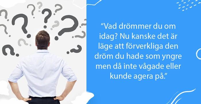 ruotsi-blogikuva5