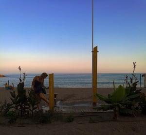 stranden_beach_barona