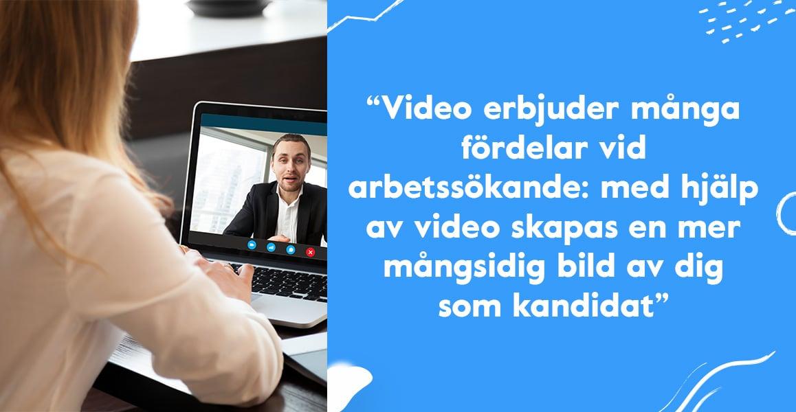 sweden_blog_picture2
